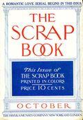 Scrap Book (1906-1912 Frank A. Munsey) Vol. 6 #4
