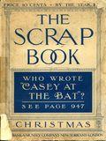 Scrap Book (1906-1912 Frank A. Munsey) Vol. 6 #6