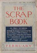 Scrap Book (1906-1912 Frank A. Munsey) Vol. 7 #2
