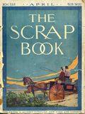 Scrap Book (1906-1912 Frank A. Munsey) Vol. 7 #4