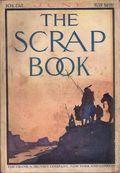 Scrap Book (1906-1912 Frank A. Munsey) Vol. 7 #6