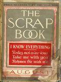Scrap Book (1906-1912 Frank A. Munsey) Vol. 8 #2