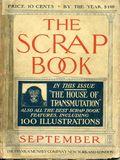 Scrap Book (1906-1912 Frank A. Munsey) Vol. 8 #3
