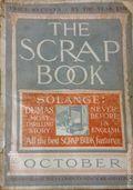 Scrap Book (1906-1912 Frank A. Munsey) Vol. 8 #4
