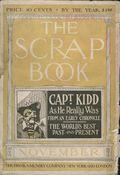 Scrap Book (1906-1912 Frank A. Munsey) Vol. 8 #5