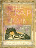 Scrap Book (1906-1912 Frank A. Munsey) Vol. 9 #1
