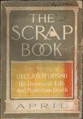 Scrap Book (1906-1912 Frank A. Munsey) Vol. 9 #4