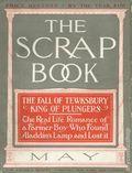 Scrap Book (1906-1912 Frank A. Munsey) Vol. 9 #5