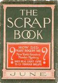 Scrap Book (1906-1912 Frank A. Munsey) Vol. 9 #6