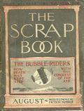 Scrap Book (1906-1912 Frank A. Munsey) Vol. 10 #2