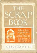 Scrap Book (1906-1912 Frank A. Munsey) Vol. 10 #5