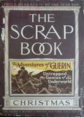 Scrap Book (1906-1912 Frank A. Munsey) Vol. 10 #6
