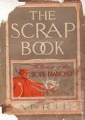 Scrap Book (1906-1912 Frank A. Munsey) Vol. 11 #4