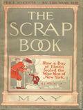 Scrap Book (1906-1912 Frank A. Munsey) Vol. 11 #5