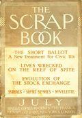 Scrap Book (1906-1912 Frank A. Munsey) Vol. 12 #1