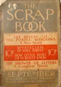 Scrap Book (1906-1912 Frank A. Munsey) Vol. 12 #3