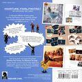 Miniature Final Fantasy: No Adventure Too Large HC (2020 Dark Horse) 1-1ST