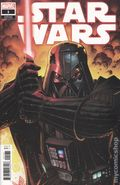 Star Wars (2020 Marvel) 1B