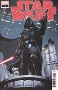 Star Wars (2020 Marvel) 1C