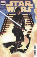 Star Wars (2020 Marvel) 1F