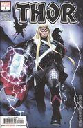 Thor (2020 6th Series) 1A