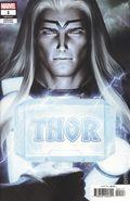 Thor (2020 6th Series) 1B