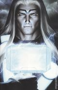 Thor (2020 6th Series) 1C