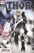 Thor (2020 6th Series) 1E