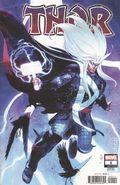 Thor (2020 6th Series) 1G