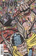 Thor (2020 6th Series) 1I