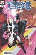 Thor (2020 6th Series) 1J