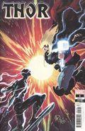 Thor (2020 6th Series) 1K