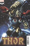 Thor (2020 6th Series) 1L