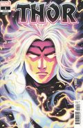 Thor (2020 6th Series) 1M
