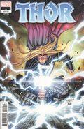 Thor (2020 6th Series) 1P