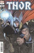 Thor (2020 6th Series) 1Q