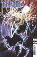 Thor (2020 6th Series) 1R
