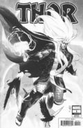 Thor (2020 6th Series) 1T