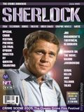Sherlock (2002-2005 Atlas Publishing) Magazine 66