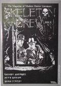 Skeleton Crew (1988) fanzine 5