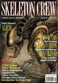 Skeleton Crew (1988) fanzine 7