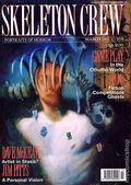 Skeleton Crew (1988) fanzine 14