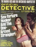 Official Detective Stories (1934-1995 Detective Stories Publishing) Vol. 45 #11