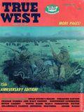 True West Magazine (1953) 91