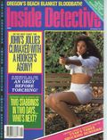 Inside Detective (1935-1995 MacFadden/Dell/Exposed/RGH) Vol. 66 #7A