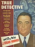True Detective (1924-1995 MacFadden) True Crime Magazine Vol. 42 #3A