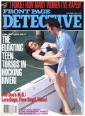 Front Page Detective (1936-1995) 198412