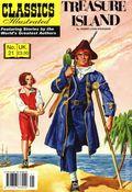 Classics Illustrated GN (2009- Classic Comic Store) UK Edition 21-1ST