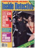 Inside Detective (1935-1995 MacFadden/Dell/Exposed/RGH) Vol. 66 #5A