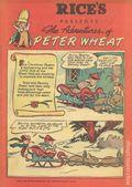 Adventures of Peter Wheat (1948) Walt Kelly 21